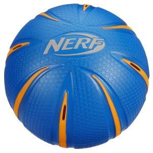 Nerf Indoorball