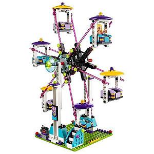 Bestes Lego Friends Set #4