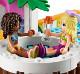 Lego für Mädchen Set #3