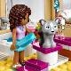 Lego für Mädchen Set #1