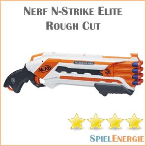 Bester Nerf Blaster #1