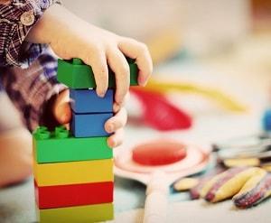 Kreative Aufgaben Kinder